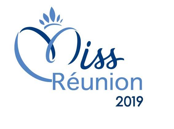 Miss Réunion 2019: conditions pour s'inscrire