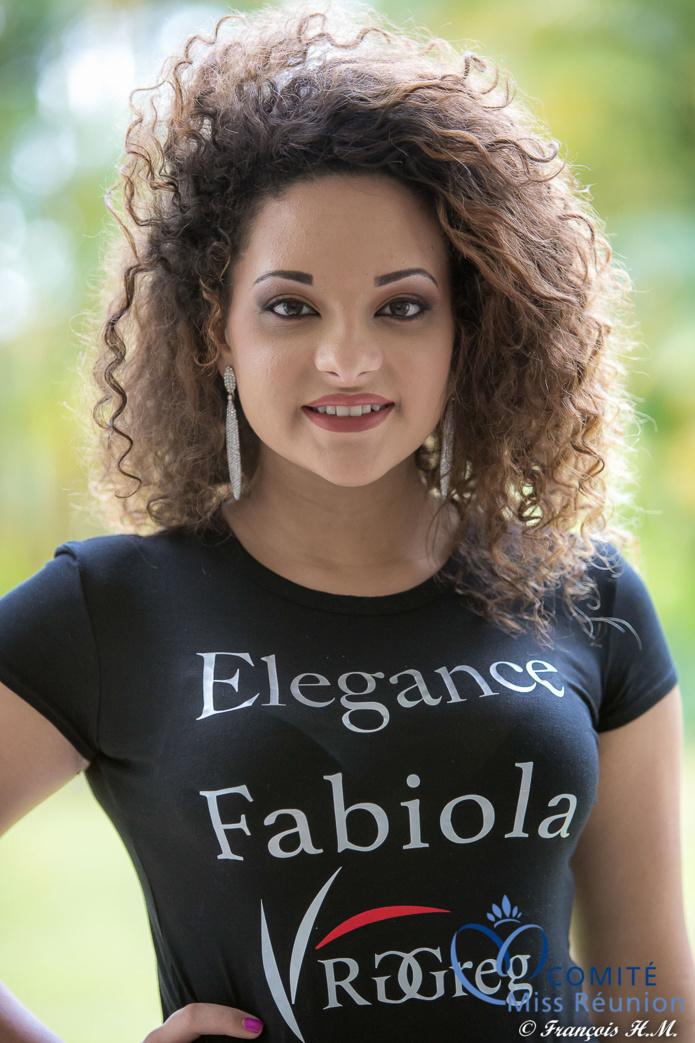 N°1: Fabiloa Maranhao