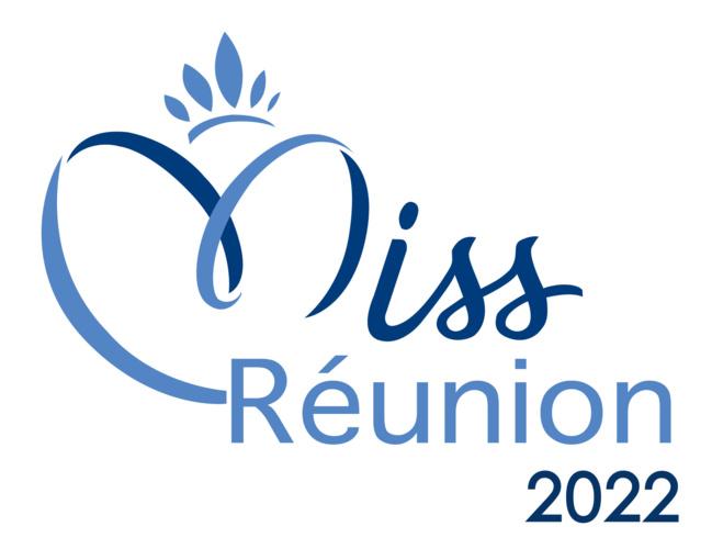 Miss Réunion 2021: conditions pour s'inscrire