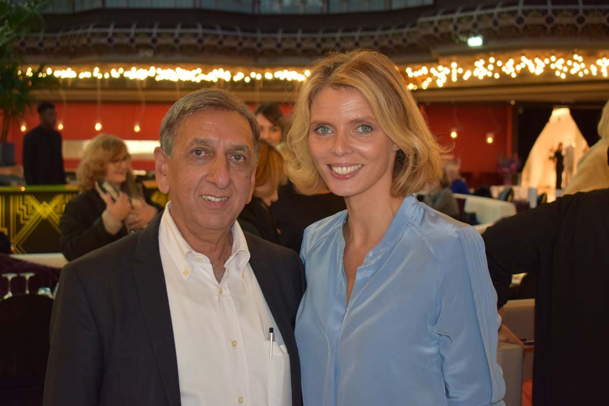 Miss France Organisation: réunion des délégués à Paris