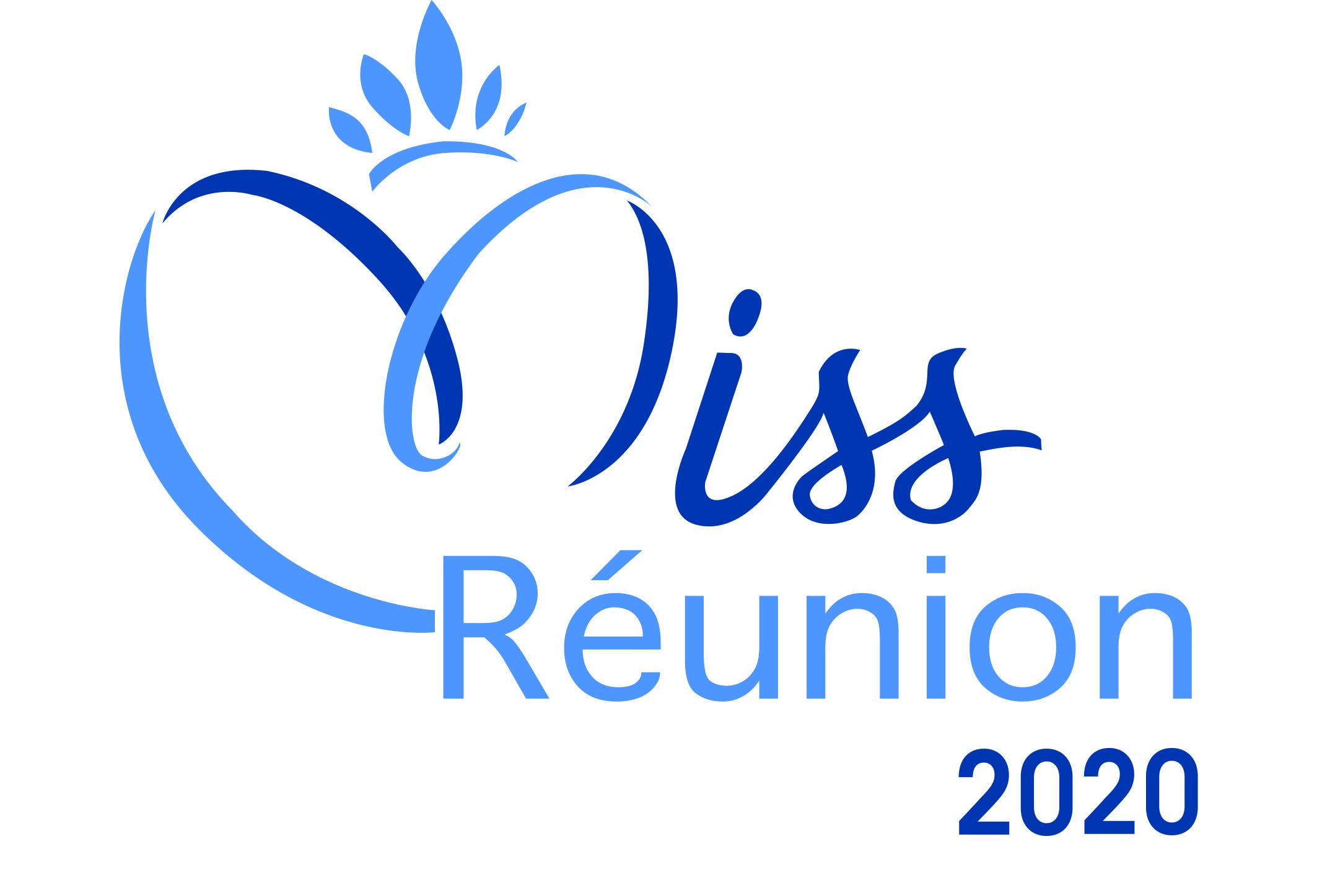Miss Réunion 2020: conditions pour s'inscrire