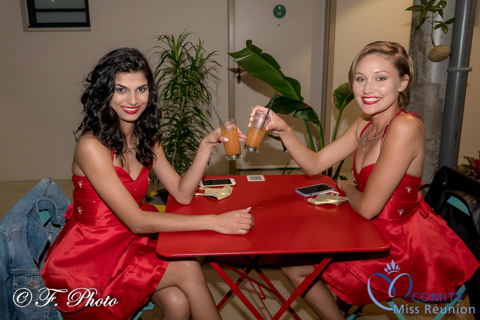 Laura et Lauriana