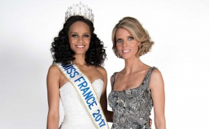 Miss France Organisation