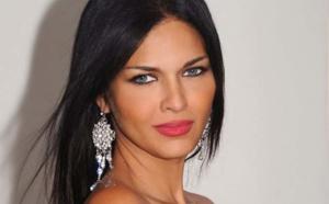 Comité Miss Réunion, historique et palmarès