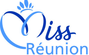 Les ex-Miss Réunion peuvent devenir Marraine d'une Miss