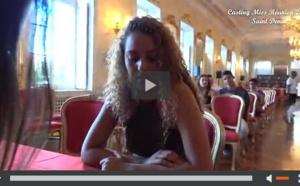 Casting à Saint-Denis: la vidéo