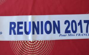Qui portera l'écharpe Miss Réunion 2017 le 26 août prochain?