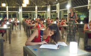 Test culture générale Miss France 2020: découvrez les 40 questions