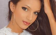 Morgane Soucramanien à Miss Univers ou Miss Monde?