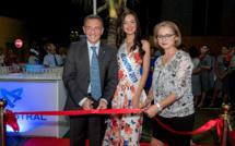 Jean-Marc Grazzini, Morgane Lebon, et Stéphanie Damour