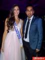 Soirée 2 - Miss France 2018