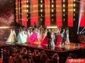 Soirée 1 - Miss France 2018
