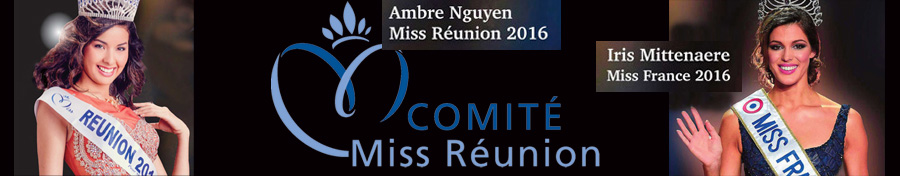 missreunion